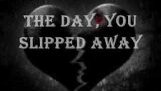 Slipped Away lyrics