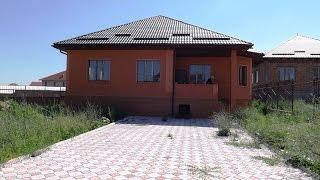 Продается дом, 4 ком, 285 квм, 10 соток, Алматы, мкр Тау Жолы