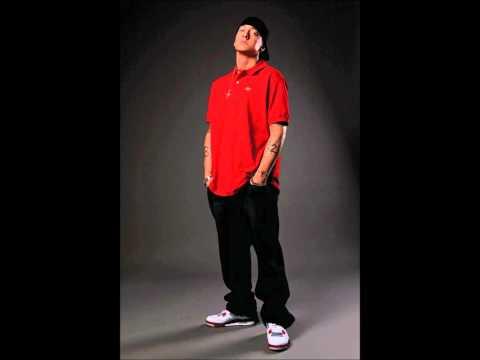 Eminem  Elevator lyrics