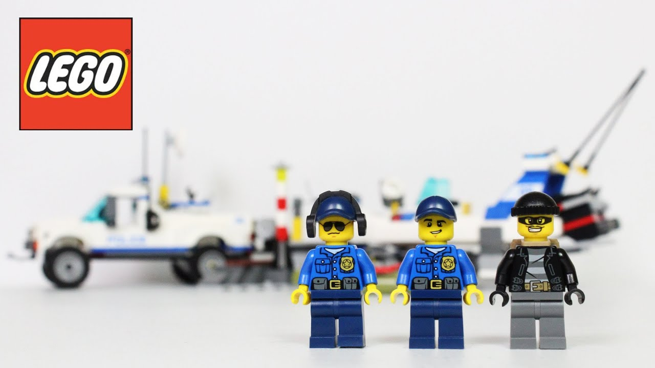police patrol Define patrol: the action of traversing a district or beat or of going the rounds along a chain of guards for observation or — patrol in a sentence.