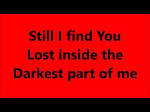 Darkest Part |