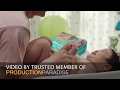 Procter & Gamble Moments - MyCut | Robinson Films Inc.