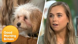 Should We Stop Calling Our Pets 'Pets'? | Good Morning Britain