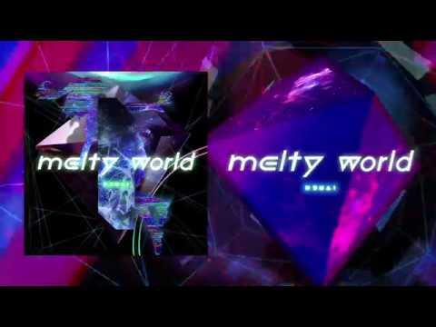 Kizuna AI - melty world (Prodoid)