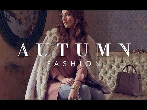 Výsledok vyhľadávania obrázkov pre dopyt autumn fashion