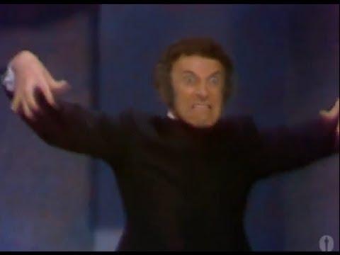 The Exorcist Wins Sound: 1974 Oscars
