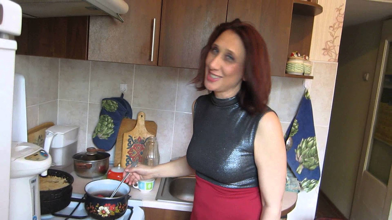Danielas FashionCheck #035: Pumps Kleid Strapse (heels, dress, suspenders+stockings)
