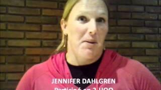Jennifer Dahlgren en Eldepornauta.com