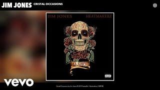 Jim Jones - Cristal Occasions (Audio)