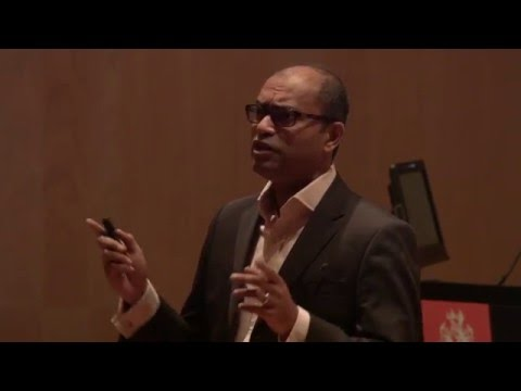 Buddhism and Money: how to create a happy lifestyle | Kusal Ariyawansa | TEDxRoyalHolloway