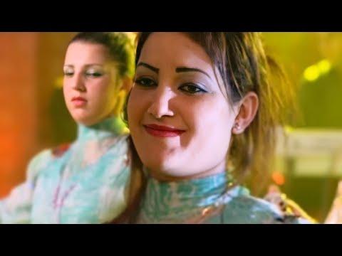 AHOUZAR - ATASANO - اغنية امازيغية جميلة مع الفنان احوزار ديما النشاط