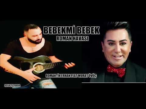 CİHAN SEREZ - ÇAT ÇAT ÇAT, ÇAT ÇAT ÇAT ÇAT (OFFICIAL VIDEO) feat OSİ BABA & SAKSAFONCU MURKİ
