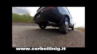 Fiat Ritmo 125tc