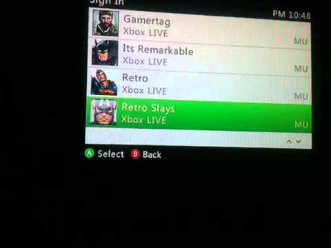 how to change xbox one gamertag for free