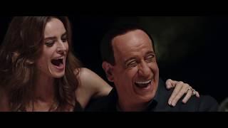 Oni a Silvio – Trailer CZ