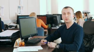 Помощь студентам Росдистант еду на edu rosdistant ru