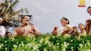 mathadu mathadu mallige - male mahadeshwara kannada devotional video songs