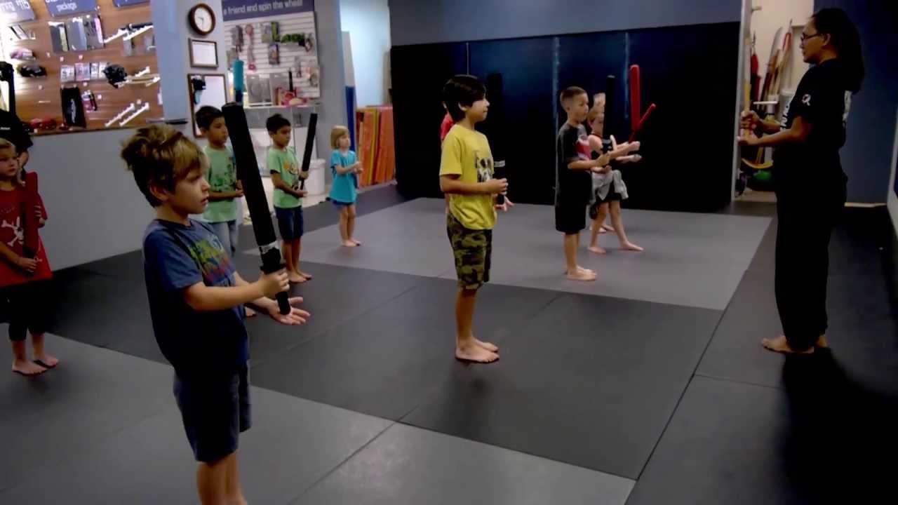 summer activities for kids martial arts camp las vegas henderson nevada youtube. Black Bedroom Furniture Sets. Home Design Ideas