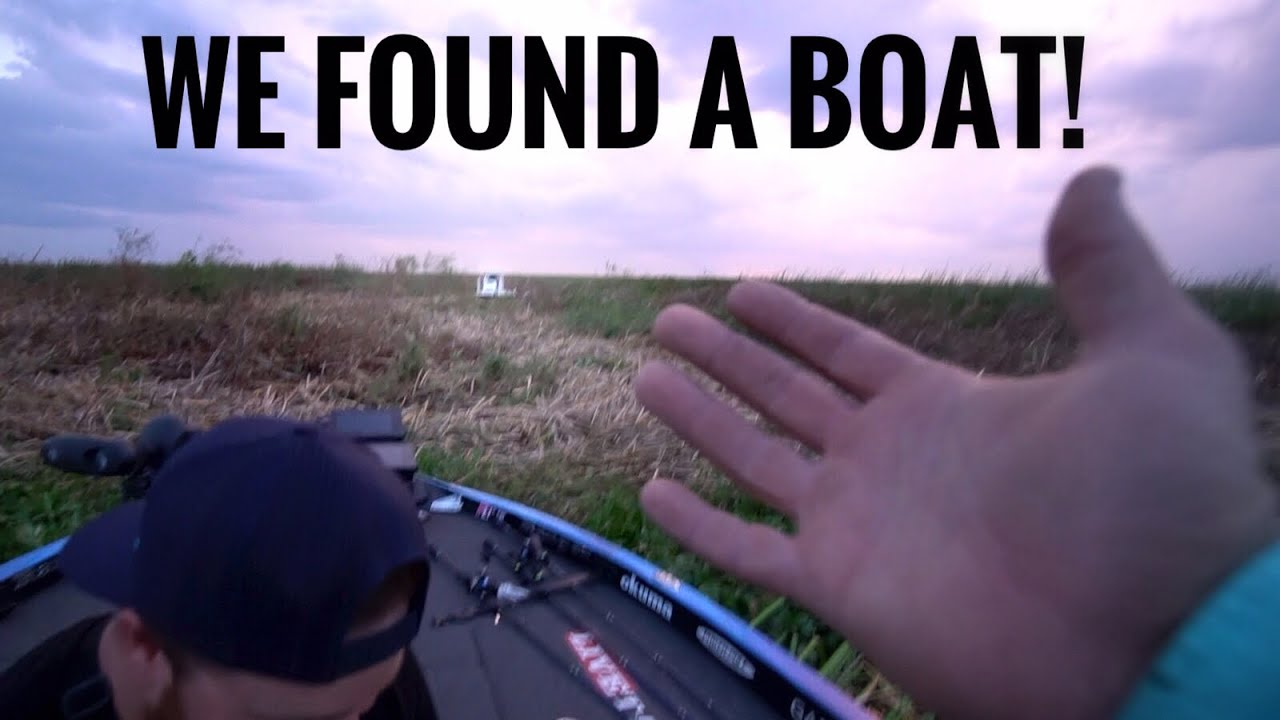 we-found-a-boat