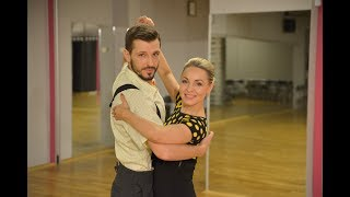 "Video Ray LaMontagne - ""You Are The Best Thing"" - Pierwszy Taniec - Wedding Dance download MP3, 3GP, MP4, WEBM, AVI, FLV Juni 2018"