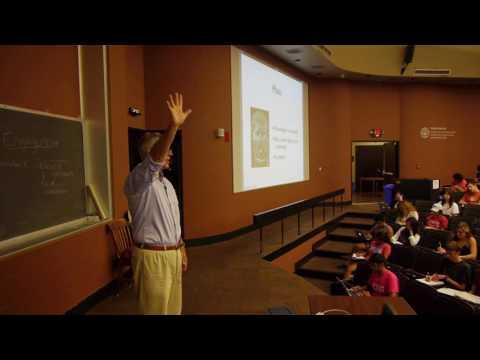 Externalism in Epistemology
