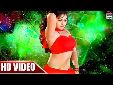 Pyaar Mein Pagal Haseena Tanushree | प्यार में पागल हसीना तनुश्री