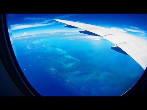 [TRIP REPORT] American Airlines (ECONOMY)~B772~Madrid-Miami