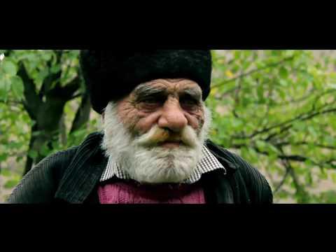ABDULLA BABAYEV 53 illik HƏBS HƏYATI 2-Cİ HİSSƏ