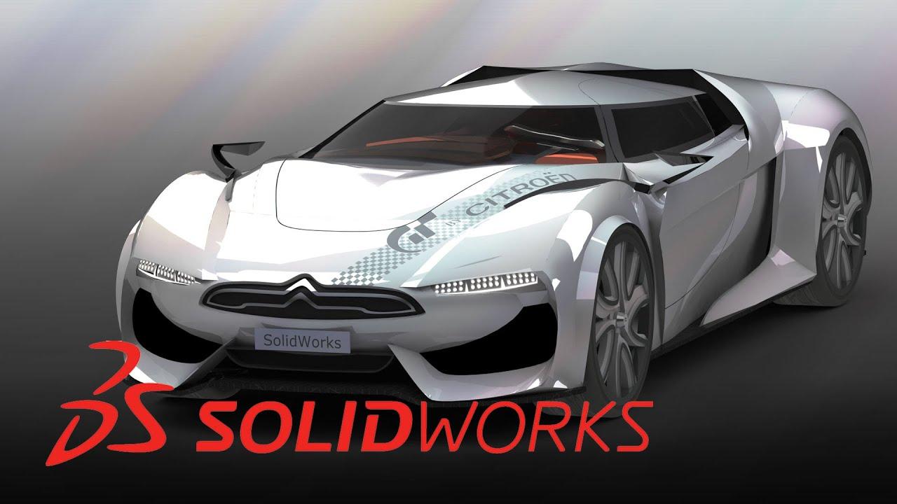 Image result for solidworks wallpaper