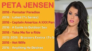 Pictures peta jensen Peta Jensen