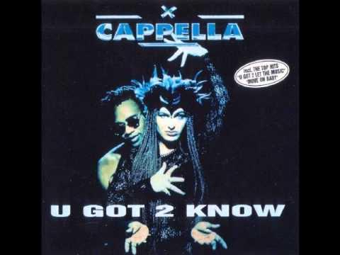 A cappella  Wikipedia