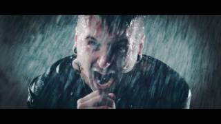 Bury Tomorrow Cemetery Official Video