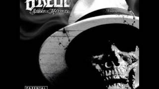 Download B-Real - Smoke 'N' Mirrors Mp3 and Videos