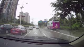 car dvr camera gs8000l full hd 1920 1080p 2 7inch 120 degree wide angle recorder
