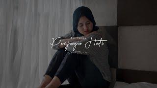 Ari Lasso - Penjaga Hati | Cover Cindi Cintya Dewi (Cover Video Clip)