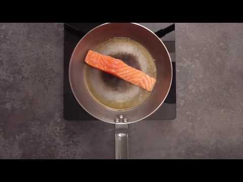 recette-saumon-laqué-au-miel-de-soja