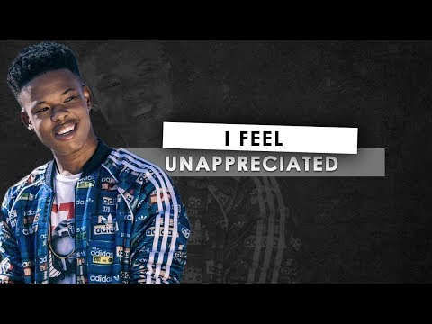 Is Nasty C correct to Boycott the SA Hiphop Awards. || Tusko_D Vlogs