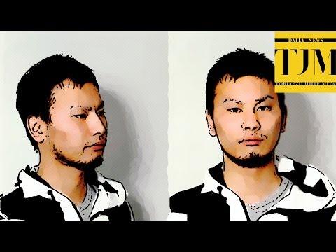 川崎の逃走とやしきたかじんの死去 - WEDNESDAY TJM3.0 #392