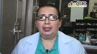 UADY - deCIR - Señales de alarma para la embarazada: sepsis- por: Dra. Elsa Rodríguez