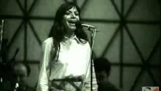 Ne festivalin e 11-te te Kenges 1972 Shqipëria/Albania - Festival canzone albanese