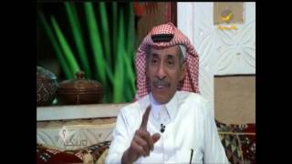 تقليد خالد مسعد وصالح الثنيان من المونولوجست صالح الجبيري