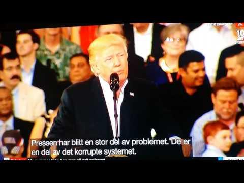 Er norsk media i et korrupt politisk CIA ? Hvorfor vil ikke norsk media skrive om Udo Ulfkotte ?