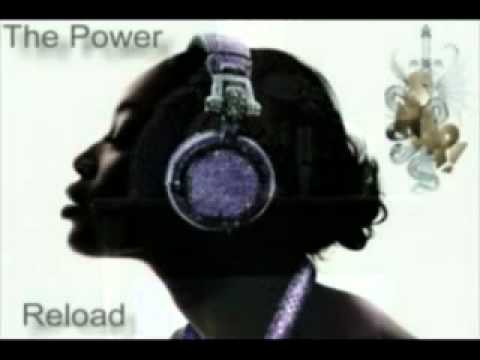 Snap - The Power Ultra Version