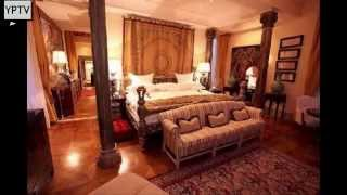 Vacation Trip Ideas - Villa Machiavelli In The Vineyards Of Tuscany