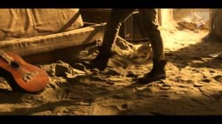 Desert Rain ( Official Video ) FULL H.D VIDEO BY Edward Maya feat Vika Jigulina. DJYASI26