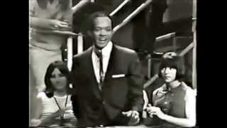 Dobie Gray - IN HOLLYWOOD  (