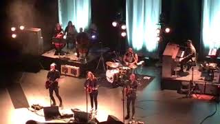 "Brandi Carlile at the Beacon 4/5 ""By the Way I Forgive You"""