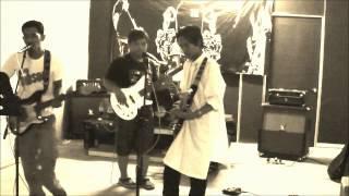 Era Band Jamming Session - Dendang Anak Tani (30Jul12)