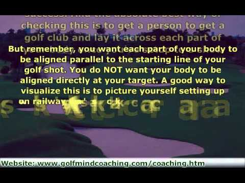 golf-alignment----two-great-tips