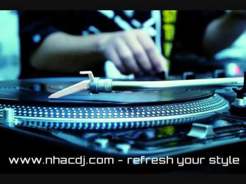nhac hip hop 2011